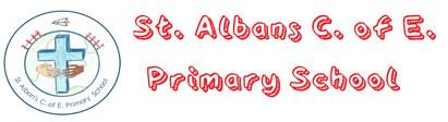 St Alban's Primary School (CE)