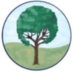 Heathside Preparatory School