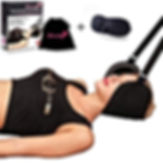 Hammock for Neck Pain Relief
