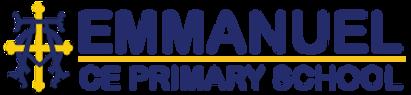 Emmanuel Primary School
