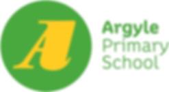 Argyle Primary School