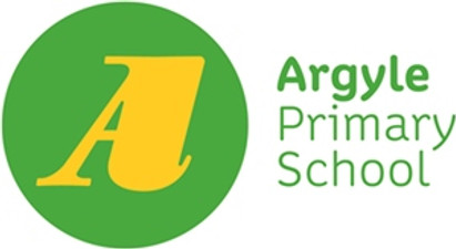 Argyle Primary School