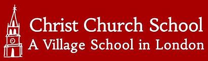 Christ Church Primary School Hampstead