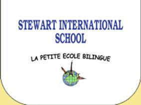 La Petite Ecole Bilingue