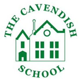 The Cavendish School