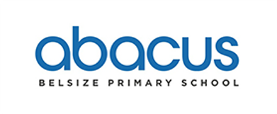 Abacus Belsize Primary School