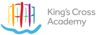 Kings Cross Academy