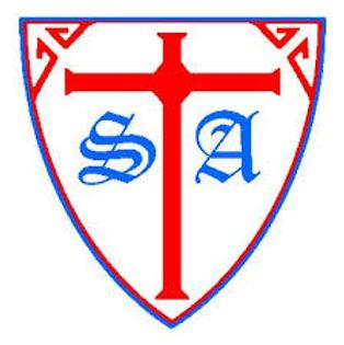 St Aloysius Infant School (RC)