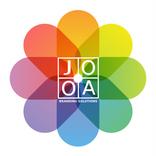 Joao Vieira Branding Solutions
