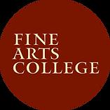 Fine Arts College
