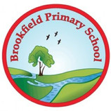 Brookfield Primary School