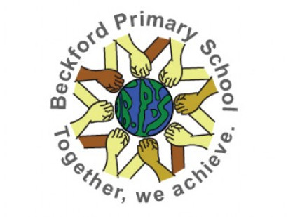 Beckford Primary School