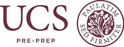 UCS Pre Prep (formerly The Phoenix School)