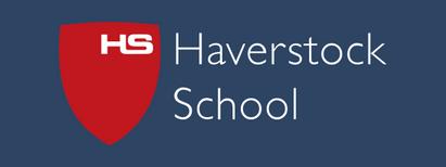 Haverstock School