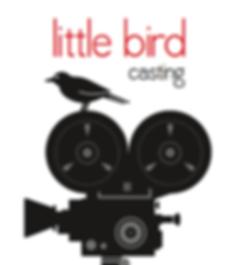 Little Bird Casting
