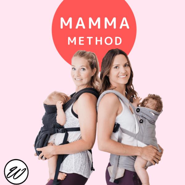 MAMMA METHOD