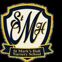 St. Mark's Hall Nursery School