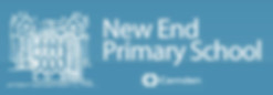 New End Primary School
