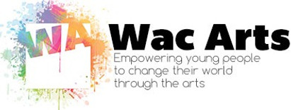 Wac Arts College