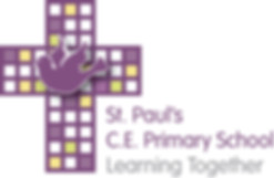 St Paul's Primary School (CE)