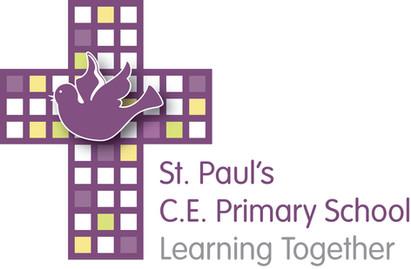 St Paul's Primary School (CE)