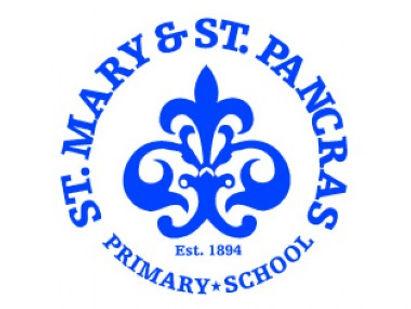 St Mary & St Pancras Primary School (CE)