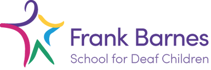 Frank Barnes Primary School for Deaf Children