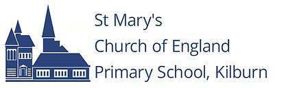 St Mary's Kilburn Primary School (CE)