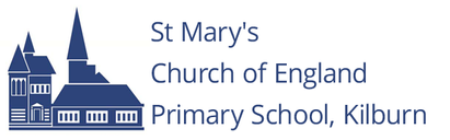 St Mary's Kilburn Primary School (CE)