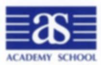 The Academy School