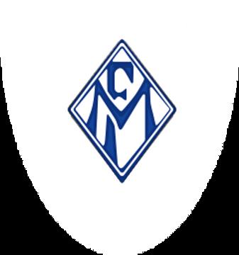 Maria Fidelis RC Convent School