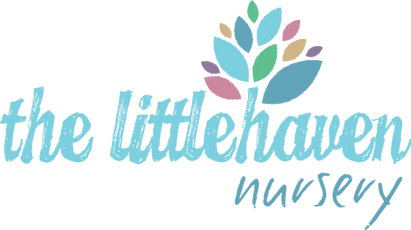 Littlehaven Nursery