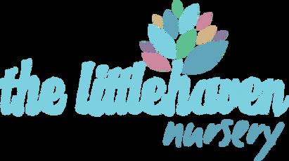 Littlehaven Nursery