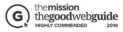 Awards-highly-commended-2019-1-small.jpg