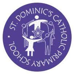 St Dominic's Primary School (RC)