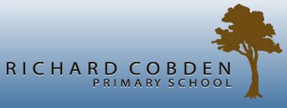 Richard Cobden Primary School