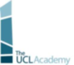 UCL Academy