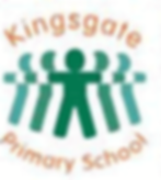Kingsgate Primary School