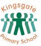 Kingsgate Primary School