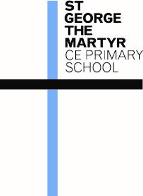 St George the Martyr Primary School (CE)