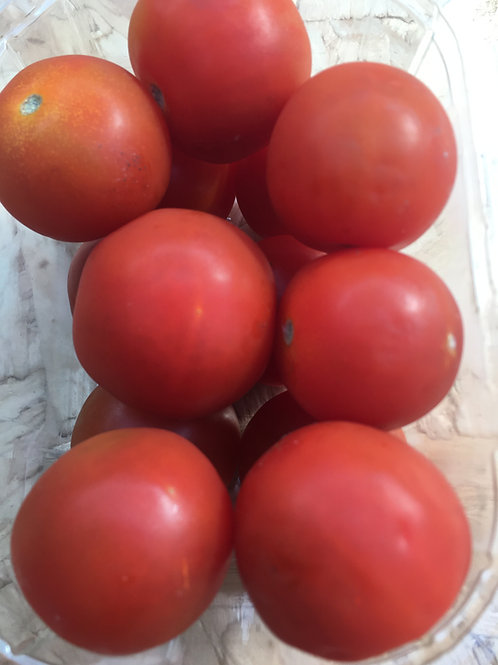 Cherry Tomatoes (Box) 250g
