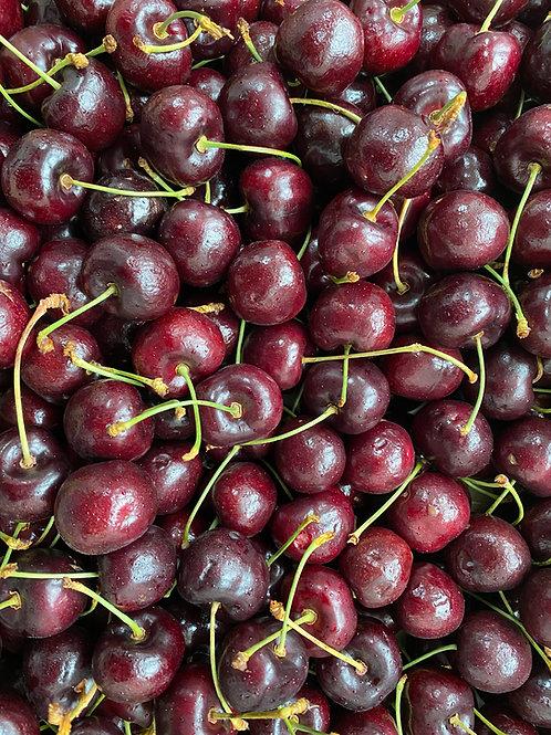 Cherries Kg