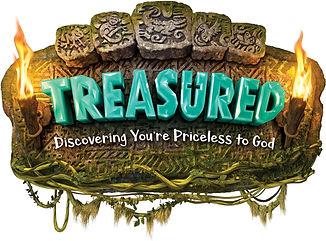 treasured-vbs-logo-HiRes-RGB.jpg