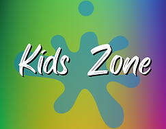 kids zone wide.png
