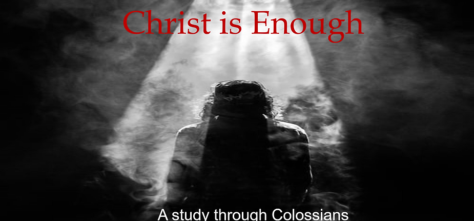 Christ is Enough.png