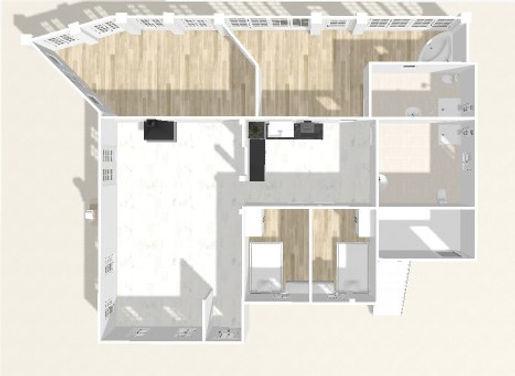 Floorplan Ground Floor - Erdgeschoss (3).jpg