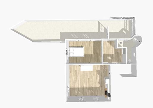 Floorplan Upper Floor - Obergeschoss (2).jpg