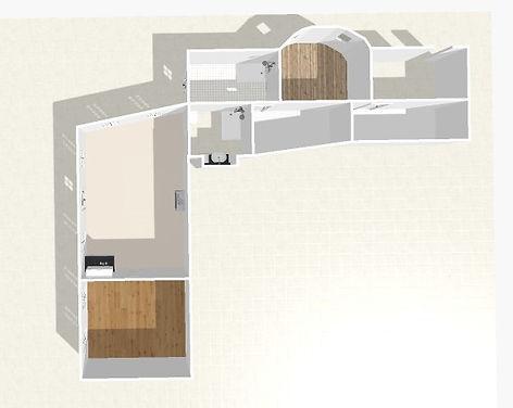 Floorplan GardenFloor - Untergeschoss (1).jpg