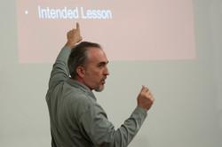 Mark_Teaching.jpg