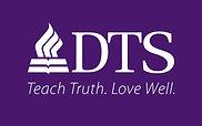 DTS.logo_.box_.TTLW_.2013.jpg